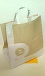 package1.jpg